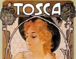 biglietti Tosca roma Terme di Caracalla 2011